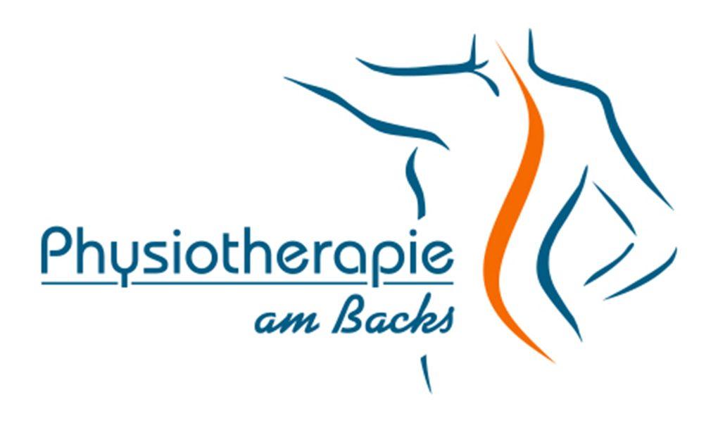 Physiotherapie am Backs Marbach